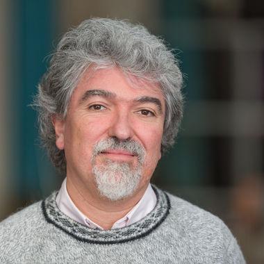Eduardo Vassallo