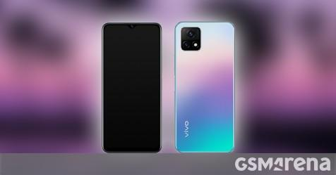 vivo-Y31s-5G-with-Snapdragon-690-in-the-pipelines.jpg