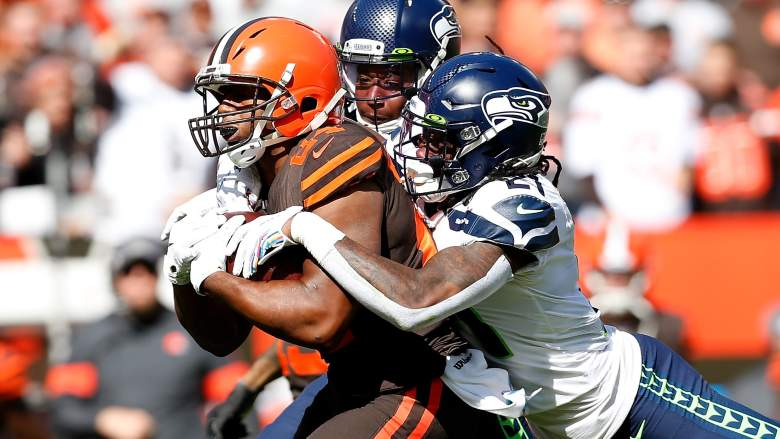 Browns-Linked-to-Seahawks-CB-Shaquill-Griffin.jpg