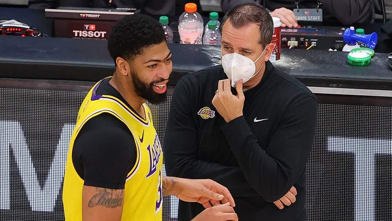Lakers-Respond-to-Worrisome-Report-About-Anthony-Davis.jpg