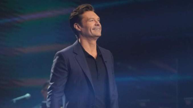'American Idol' Second Chance Twist: Who is Coming Back to Compete?
