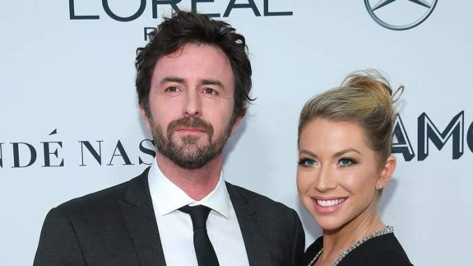 'Vanderpump Rules' Stassi Schroeder Admits She Doesn't Make Time For Beau Clark