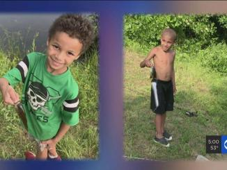 2 boys drown in private pond in Franklin County | News