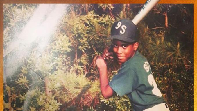 """Big K.R.I.T. Returns With Baseball Banger """"Pick Up The Pace"""""""