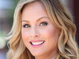 Clare Crawley Moving After Stalker Broke Into Home