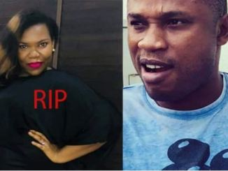 Colleagues Demand Justice In Death Of Pregnant Lawyer Adaeze Ikpeama