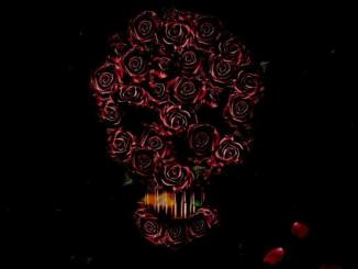 """Conway Sets Fire To """"Blood Roses"""" Ft. Jae Skeese"""