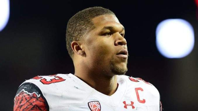 Devontae Booker is a 'Legitimate 3-Down RB,' Says Giants GM