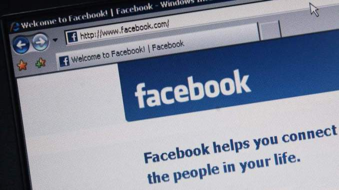 Facebook & Instagram Down: Users Turn to Twitter to Vent Frustrations