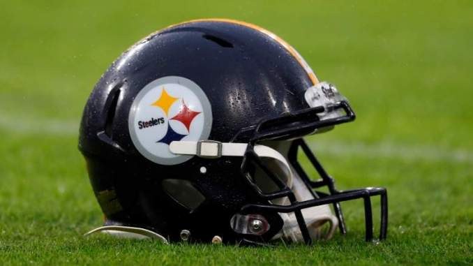 Family of Fallen Hero to Announce a Steelers Draft Pick