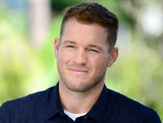 Former 'Bachelor' Colton Underwood Returning to Reality TV