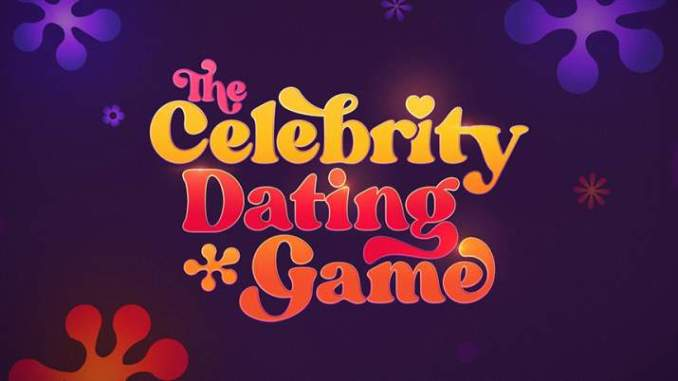 Former Bachelorette Looks for Love in New Dating Competition
