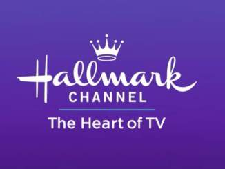 Hallmark's May 2021 Lineup: See the New Movie Schedule