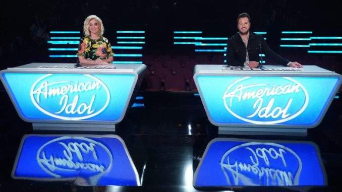 How to Vote For 'American Idol' 2021 Top 16 Contestants