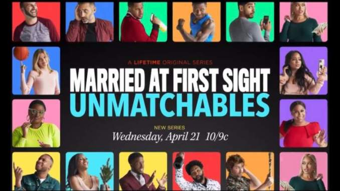 How to Watch MAFS Unmatchables Online Without Cable