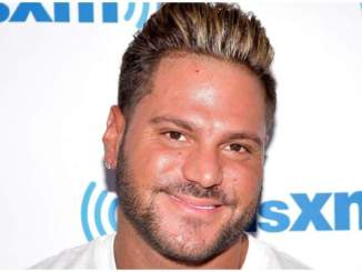 Jen Harley Reacts to Ronnie Ortiz-Magro Arrest, Was Daughter Ariana in Danger?