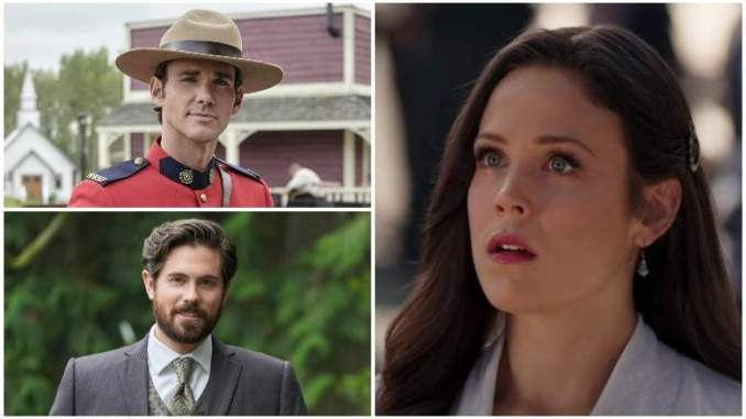 Kevin McGarry & Chris McNally on What's Next for Elizabeth