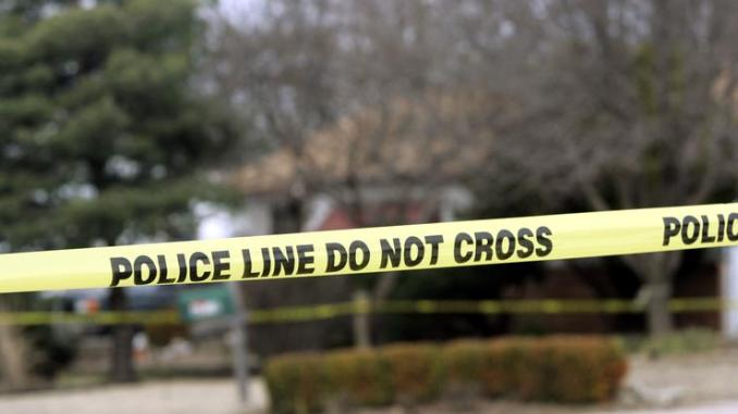 Knoxville School Shooting Leaves 1 Student Dead, 1 Officer Injured: Report