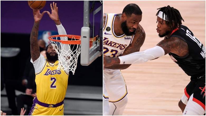 Lakers-Reveal-Date-for-Ben-McLemore-Andre-Drummond-to.jpg