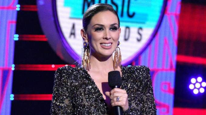 Latin AMAs 2021 Live Stream: How to Watch Online in US