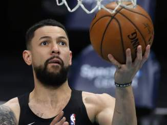 Miami Heat Can Sign Austin Rivers to Replace Injured Guard
