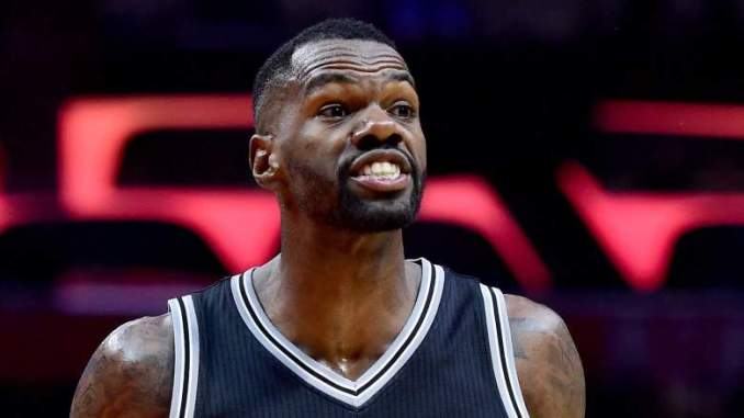 Miami Heat Veteran Reacts to Jersey Blunder: 'I Ain't Tripping'