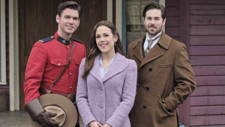 Nathan-Has-Sharp-Words-for-Elizabeth-Lucas-in-WCTH.jpeg