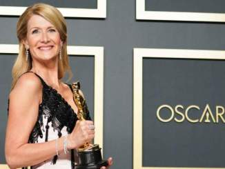 Oscars 2021 Presenters: Who Is Presenting the Awards Tonight?