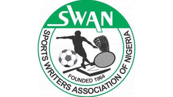 SWAN tasks Southeast Govs on security, lauds Abia Govt for support to Enyimba FC