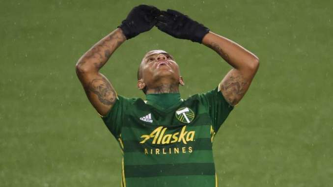 Timbers vs América Live Stream: How to Watch Online Free