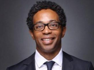 Wesley Bell announces he reopened Michael Brown case, but will not file charges | US & World News