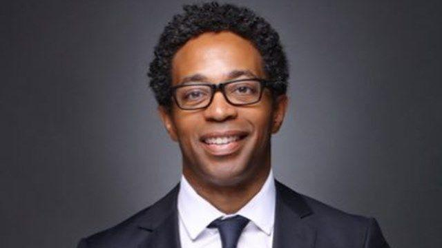 Wesley Bell announces he reopened Michael Brown case, but will not file charges   US & World News