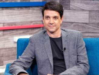 What Ralph Macchio Really Thinks About The Upcoming Karate Kid Musical