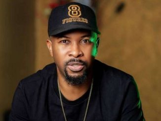 Why My Parents Don't Pressurise Me About Marriage – Ruggedman Opens Up