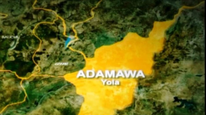 Adamawa State to have 4,104 polling units during 2023 general elections