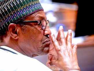 """Arewa, Afenifere, PANDEF, Ohanaeze, others angry as presidency alleged there's plot to """"overthrow Buhari"""""""