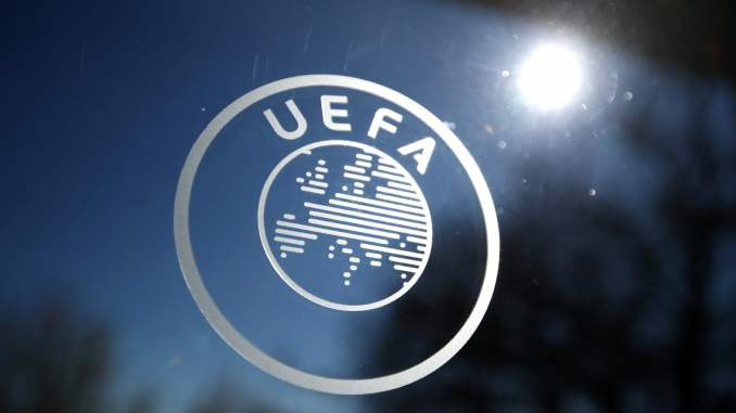 Chelsea vs Real Madrid: UEFA confirms referee for Champions League semi-final second leg