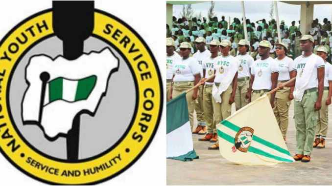 Corps member will not be posted to security challenged areas - NYSC