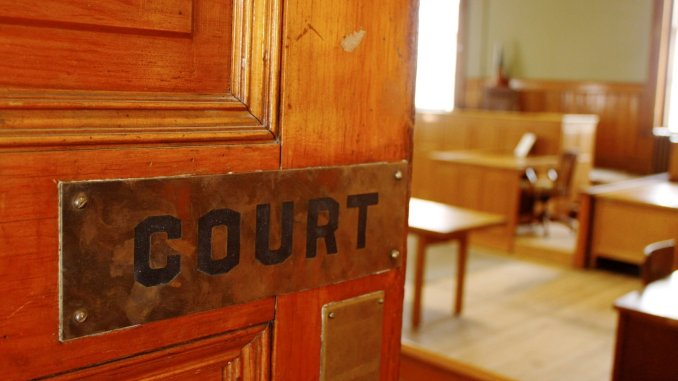 Culpable Homicide: Court of Appeal upholds death sentence on convicts