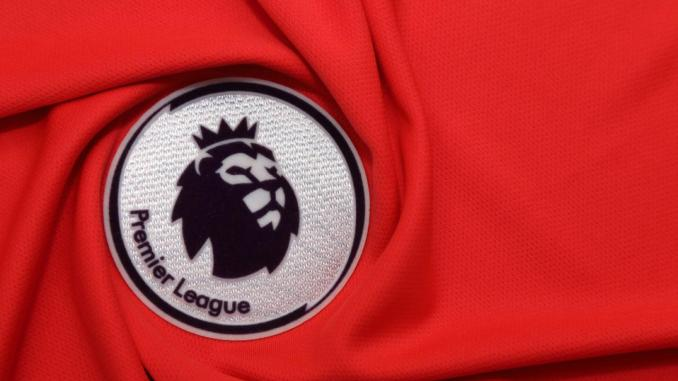 EPL introduces new laws to put Man Utd, Chelsea, Arsenal, others in check