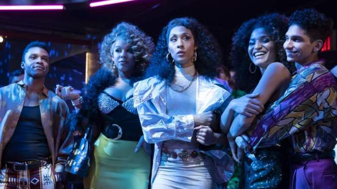 How to Watch Pose Season 3 Streaming Online Free