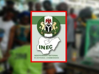 INEC announce new 1,235 polling units in Imo