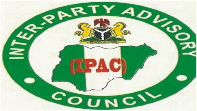 IPAC warns INEC, says refusal to accept deregistered parties may mar Anambra poll