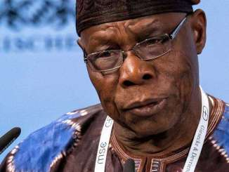 If Nigeria breaks up, minority groups will suffer - Obasanjo kicks against secession