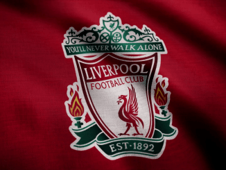 Liverpool take decision on asking FA to deduct points from Man Utd after cancelled game