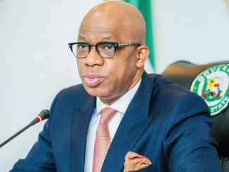 May Day: Pensioners knock Gov Abiodun over ₦500m quarterly gratuity payment