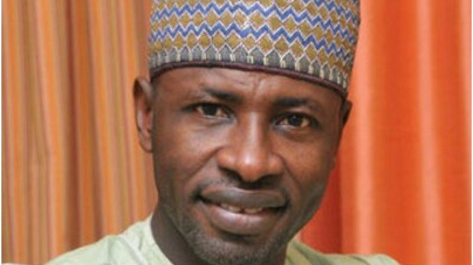 National Conscience Party Chairman, Tanko calls for political summit over insecurity