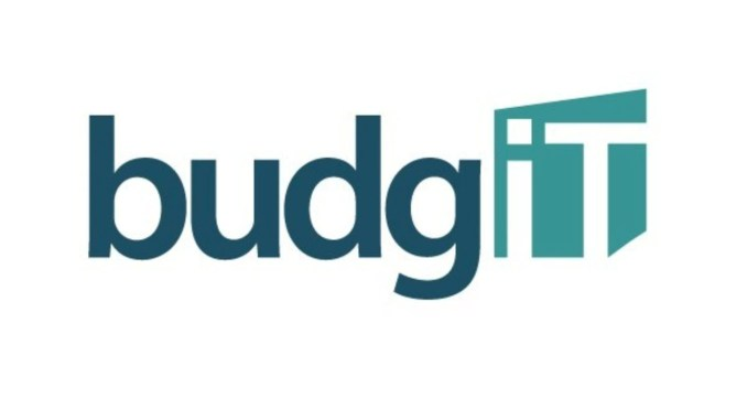 Nigeria budget: 316 projects duplicated, 117 agencies got N24bn for security - BudgIT reveals