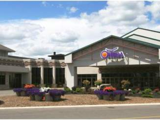 Oneida Casino Active Shooter Situation 'Contained'