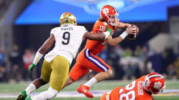 Ravens Given Perfect Grade for 2021 NFL Draft Work